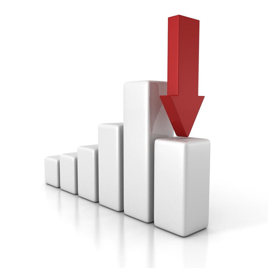 Nova projeção de carga da ANEEL reduz preços para o Mercado Livre de Energia
