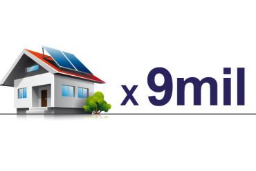 Projeto de microgeração em Juazeiro vende energia no Mercado Livre