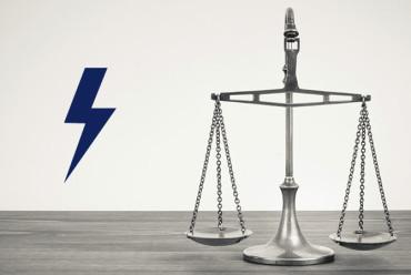 Ressarcimento da AES Eletropaulo de R$ 626 mi a consumidores segura reajuste médio de energia elétrica em 18,66%