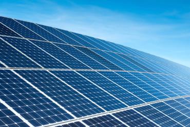 Energia solar deve ter novos incentivos até julho