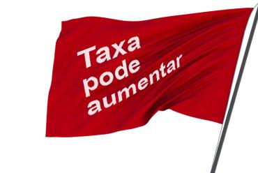 Governo deve aumentar a 'taxa extra' das bandeiras tarifárias na conta de luz