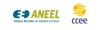 A Prime Energy é autorizada pela ANEEL e pela CCEE a comercializar energia no Mercado Livre de Energia