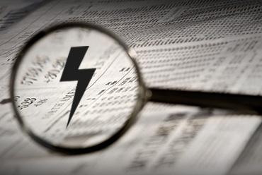 Risco de escassez de energia de 6,1% é preocupante para o governo