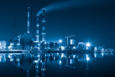 CCEE facilita migração para o Mercado Livre de Energia