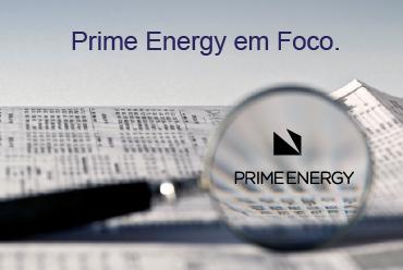 Análises da Prime Energy são destaque em notícias do setor elétrico.