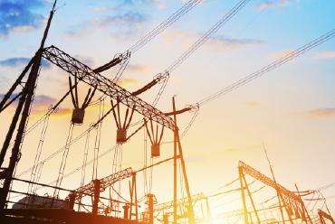 Mercado de energia cresceu 74,32% em 2016