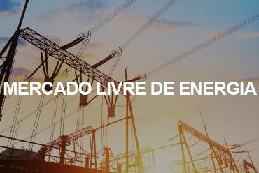 Há 21 anos a economia e o crescimento marcam o mercado livre de energia