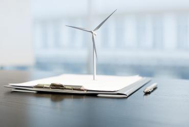 Projeto de lei analisado pelo Senado amplia acesso ao Mercado Livre de Energia