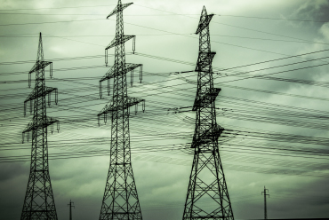 Consumidores recém-chegados ao Ambiente de Contratação Livre demandam pouca energia
