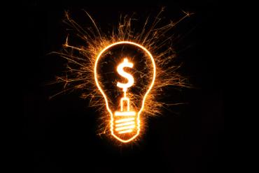 Possíveis aumentos no preço da energia