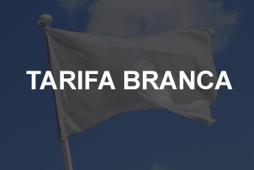 Tarifa branca foi aprovada pela ANEEL para começar em 2018