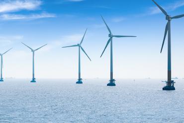 Ministério de Minas e Energia abre consulta sobre Mercado Livre de Energia e modelos computacionais