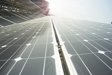 Energia solar fotovoltaica atinge primeiro gigawatt no Brasil