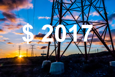 Orçamento da CCEE aprovado para 2017