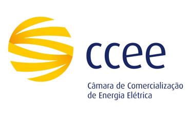 Desafios para a CCEE em 2017