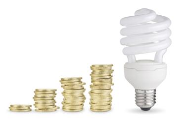 Indenizações devem ter impacto médio de 7,2% nas tarifas