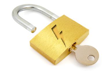 Abraceel calcula R$ 10,5 bi de economia com abertura do mercado antecipada