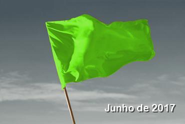 ANEEL pretende rever metodologia de bandeiras tarifárias