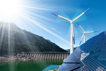 Abraceel mostra que abertura do mercado livre tem apoio do setor elétrico