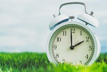 Governo federal mantém horário de verão em 2017