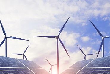 Aneel libera fotovoltaicas no Piauí e testes por todo o País