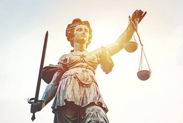 Projeto de Lei prevê abertura do mercado livre