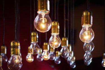 MME fala em cortar subsídios na conta de luz para 2019
