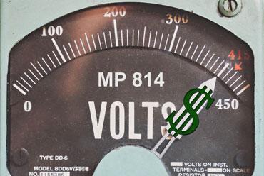 Novos custos da MP 814 preocupam consumidores de energia