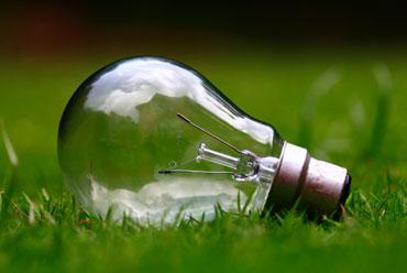 BNDES investe em acesso à energia solar