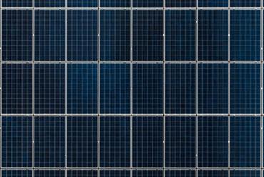 Brasil deve alcançar seu 2º GW instalado de energia solar