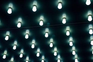 Grande aumento de tarifas leva empresas para o mercado livre de energia