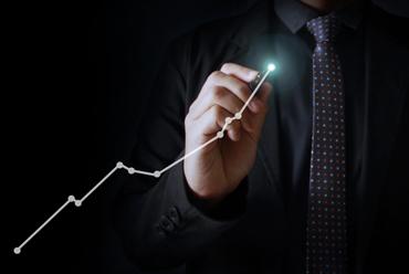 Mercado livre de energia segue em franco crescimento