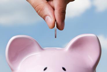 Melhores preços atraem consumidores para o Mercado Livre