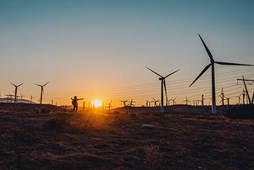 Geração distribuída no Brasil produz 500 MW