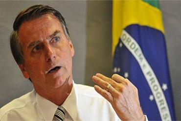 Governo Bolsonaro deve apoiar novas tecnologias