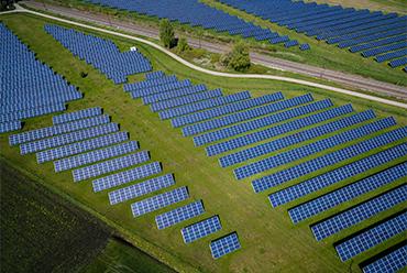 Aneel trata da geração distribuída de energia solar fotovoltaica