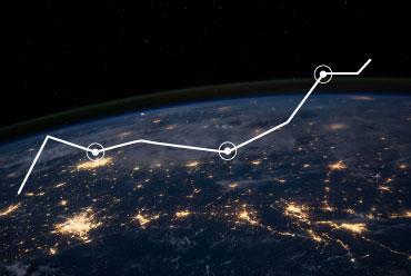 Cinco distribuidoras reajustam valor de energia