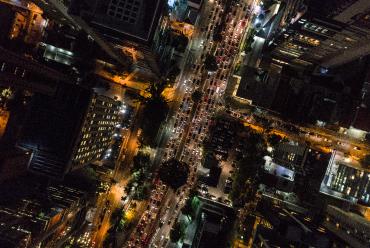 Mercado livre de energia pode gerar 23% de economia para a população