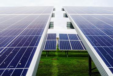 O peso da energia solar fotovoltaica no mercado livre de energia