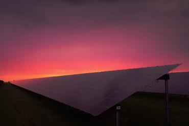 Mercado livre de energia e as novas tendências em energia solar