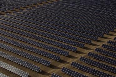 Fonte solar fotovoltaica tem potencial de expansão no mercado livre de energia