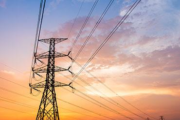 Mercado livre de energia recebe atenção do governo