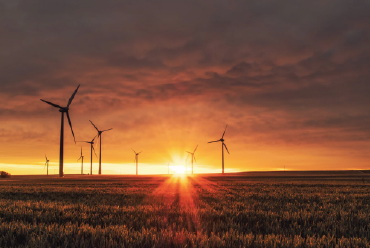 Mercado livre de energia é discutido pelo presidente da Abraceel