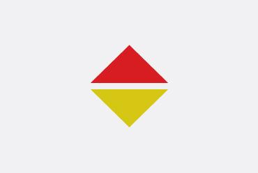 Valores de bandeira amarela e vermelha deixarão de ser arredondados