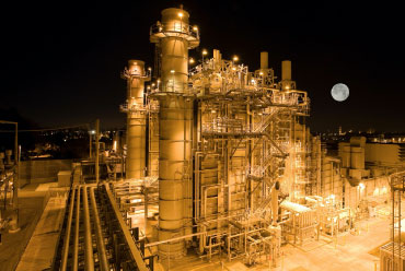 Grandes investimentos no setor elétrico serão necessários até 2029