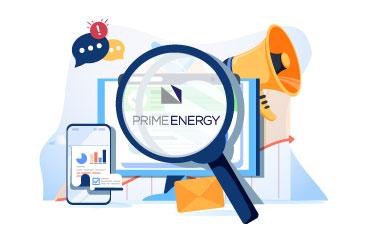 #PrimeNaMídia
