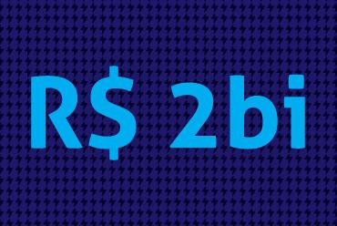 Fundo de reserva destinará R$ 2 bi a prejuízo decorrente do coronavírus
