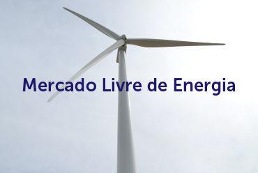 Cresce o número de consumidores do mercado livre de energia