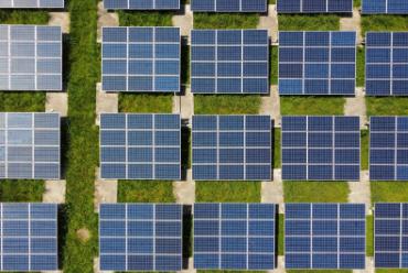 Ibope indica 90% de interesse na produção autônoma de energia entre os brasileiros