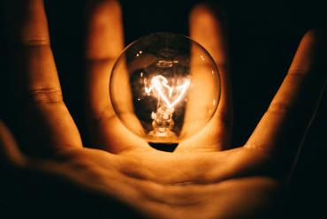Consumidor comum ainda não possui o poder de escolha de compra da energia 25 anos depois da abertura